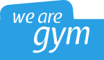 we are gym